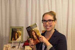 Toronto International Book Fair