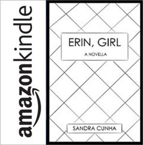 eringirl-cover