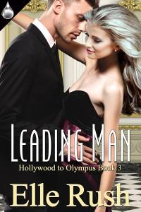 leadingman