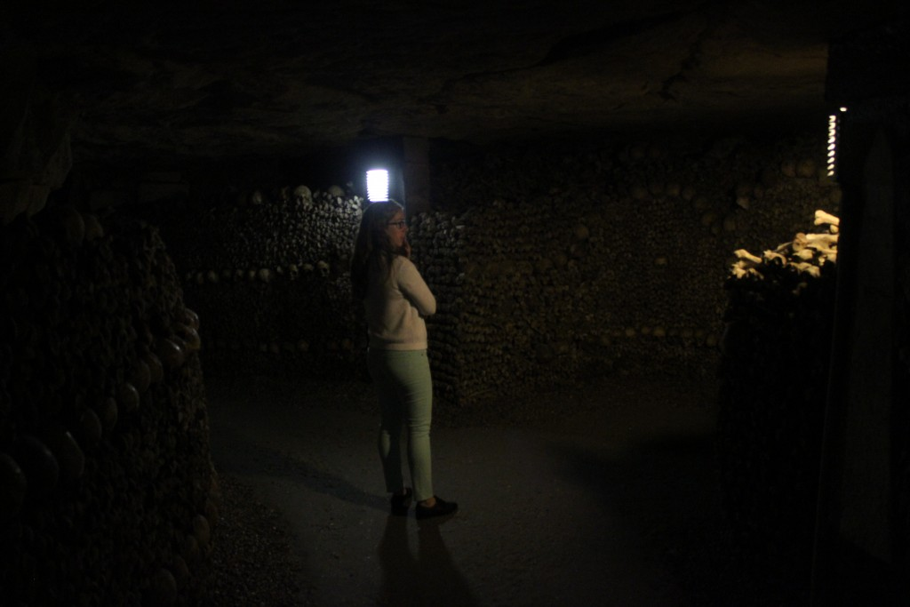 catacombes-de-paris